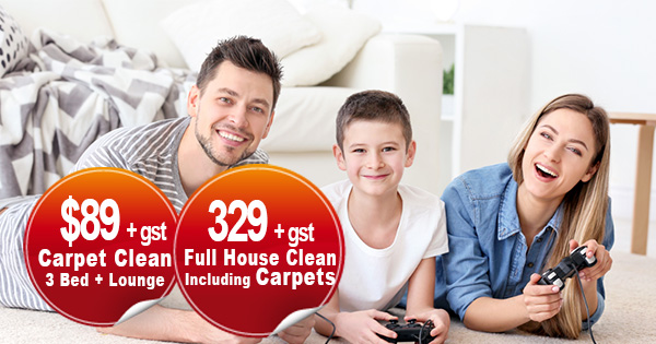 carpet cleaning house cleaning deal 2020 latest