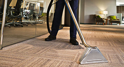 commercial carpet wash thames ultimate cleaning