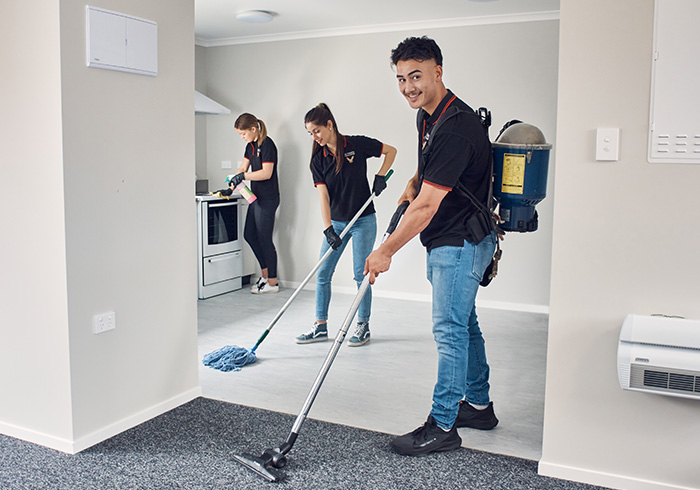 house-cleaning-services-ultimateclean-updated-2021
