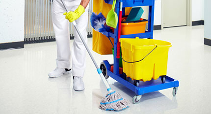 medical centres hospitals cleaning thames ultimate cleaning
