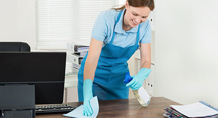 office cleaning service thames ultimate cleaning