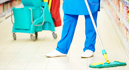 retail cleaning service rotorua ultimate cleaning