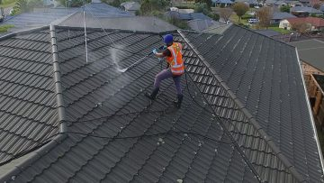 roof-cleaning-and-roof-treatment-top-view-360x203