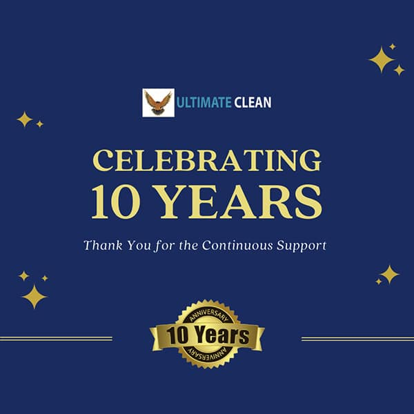 ultimate-clean-celebrating-10-years-anniversary-nz
