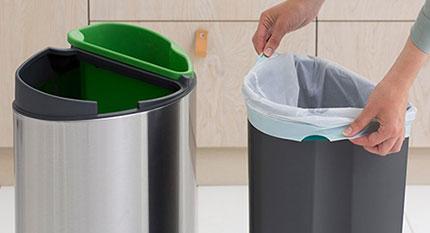 waste disposal bin cleaning rotorua cleaning